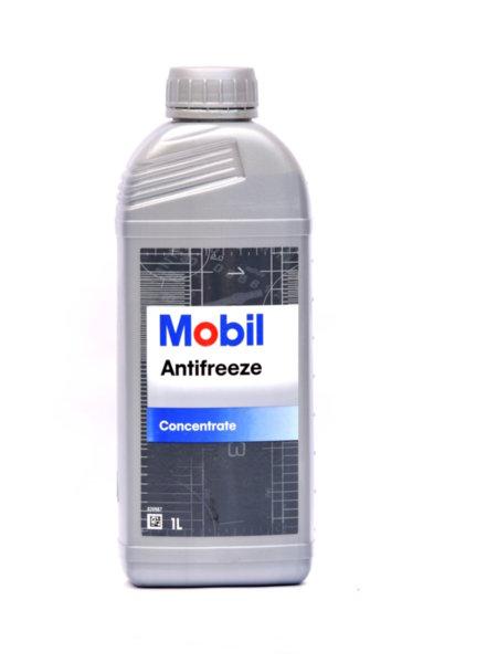 Mobil Antifreez 1L
